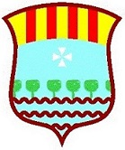 <h6>Ajuntament de </h6><span>Tivenys</span>
